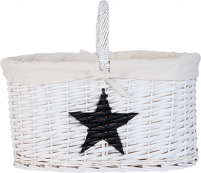 mand---47-x-22-x-38-cm---wit---rattan---clayre-and-eef[0].png
